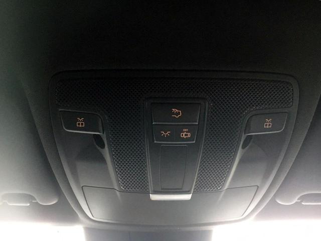 「メルセデスベンツ」「Mクラス」「SUV・クロカン」「東京都」の中古車19