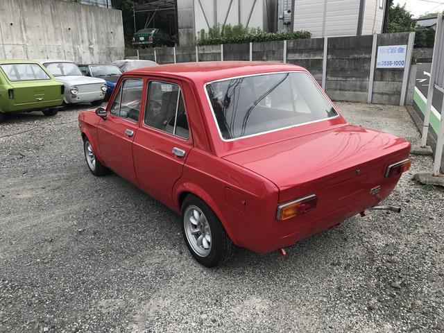「フィアット」「フィアット 128」「クーペ」「神奈川県」の中古車7