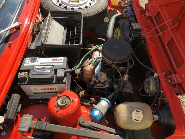 「フィアット」「フィアット 127」「コンパクトカー」「神奈川県」の中古車17