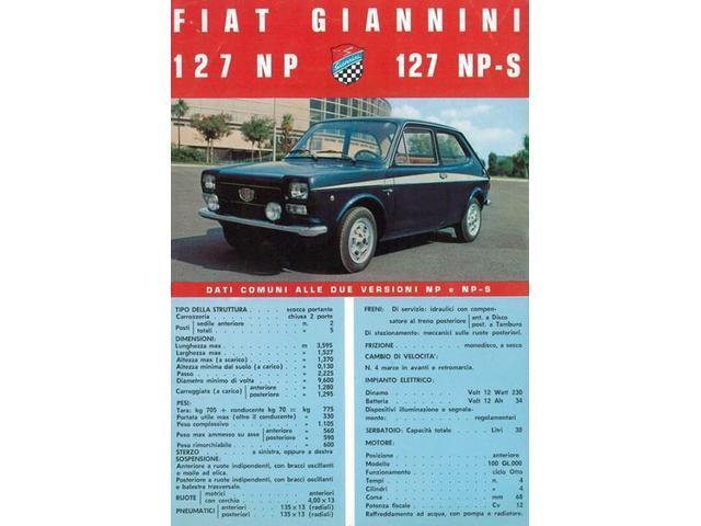 「フィアット」「フィアット 127」「コンパクトカー」「神奈川県」の中古車23