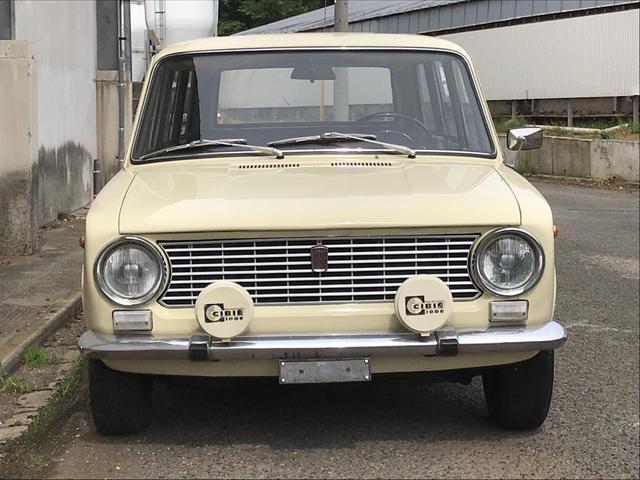 「フィアット」「フィアット」「クーペ」「神奈川県」の中古車2