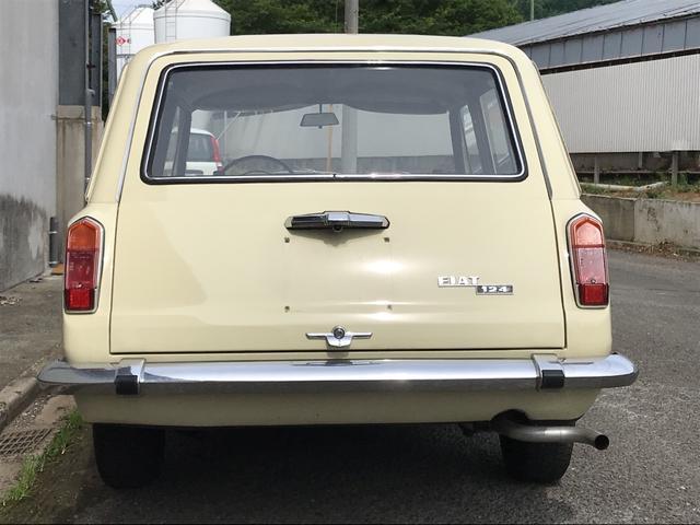 「フィアット」「フィアット」「クーペ」「神奈川県」の中古車13