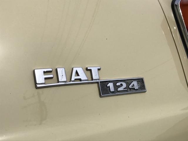 「フィアット」「フィアット」「クーペ」「神奈川県」の中古車14