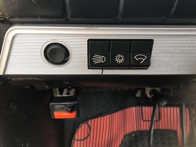 「フィアット」「フィアット」「クーペ」「神奈川県」の中古車32