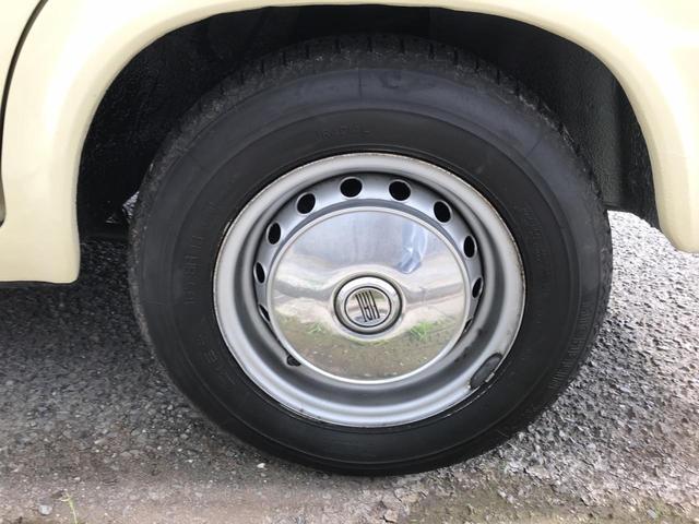 「フィアット」「フィアット」「クーペ」「神奈川県」の中古車39