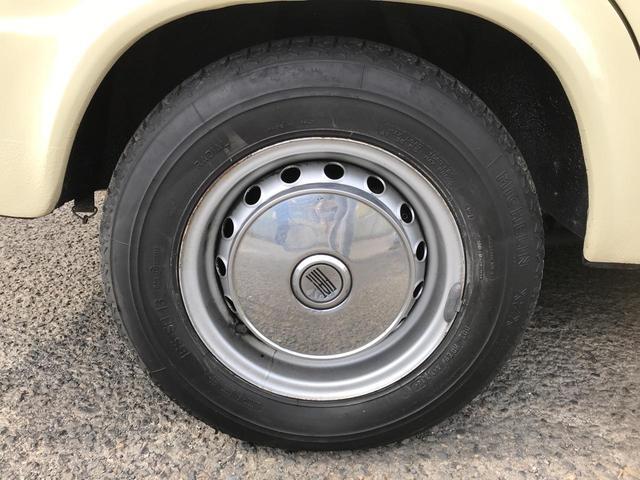 「フィアット」「フィアット」「クーペ」「神奈川県」の中古車40