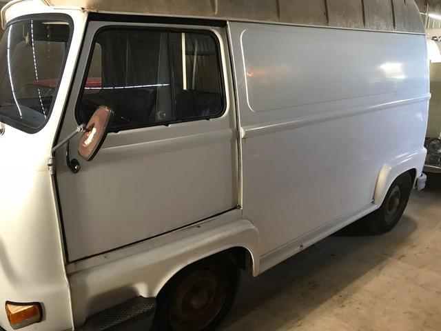 「ルノー」「」「その他」「神奈川県」の中古車7