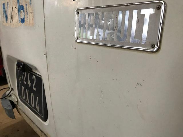 「ルノー」「」「その他」「神奈川県」の中古車11