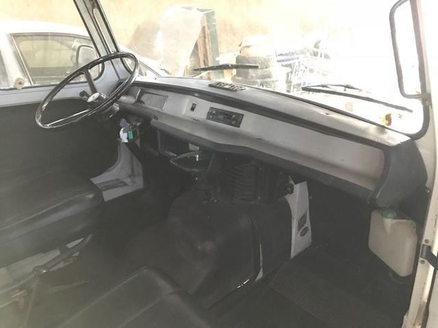 「ルノー」「」「その他」「神奈川県」の中古車26