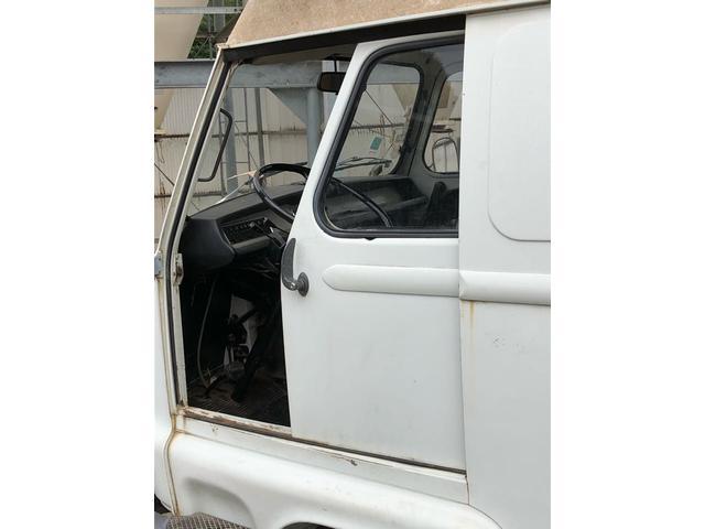 「ルノー」「」「その他」「神奈川県」の中古車34
