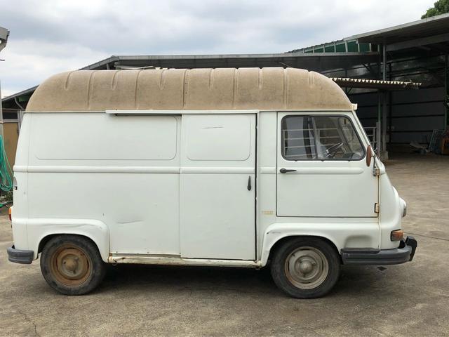 「ルノー」「」「その他」「神奈川県」の中古車36