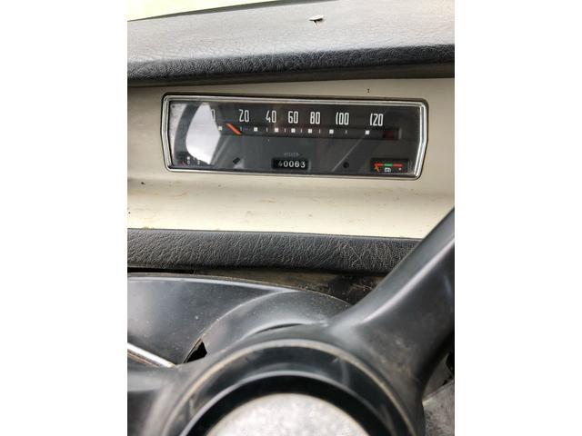 「ルノー」「」「その他」「神奈川県」の中古車41