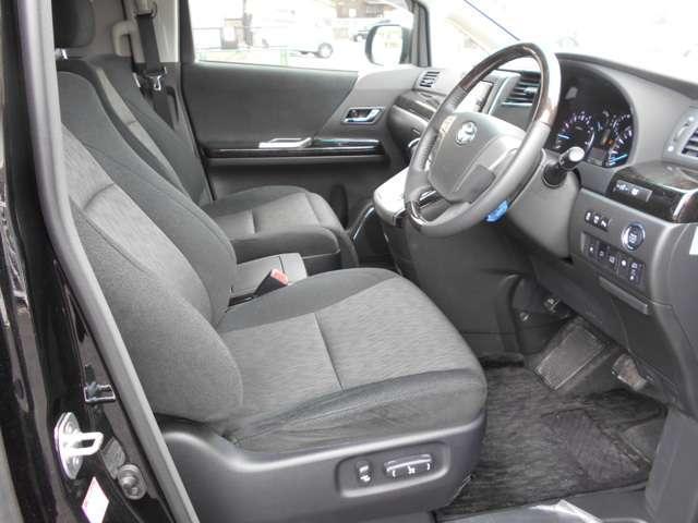 トヨタ ヴェルファイア 3.5Z Gエディション ワンオーナー 後席モニター
