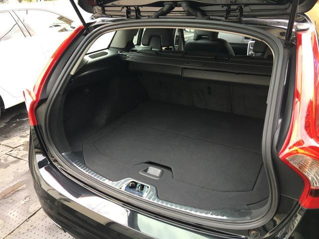 ボルボ ボルボ V60 D4 SE ディーゼルターボ ワンオーナー 革シート ナビ