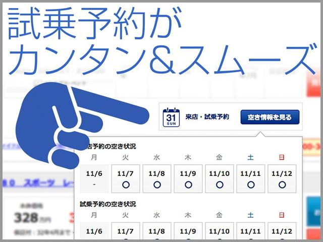 TSI ハイライン ディーラー整備車輌 純正ナビTV(23枚目)