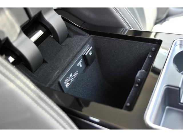 S 180PS  ドライブプロパック(18枚目)