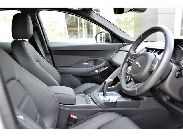 「ジャガー」「ジャガー Eペース」「SUV・クロカン」「栃木県」の中古車11