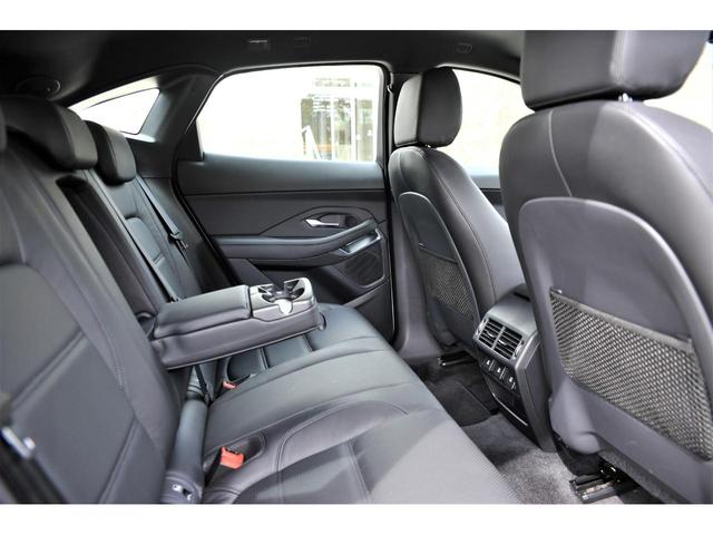 「ジャガー」「ジャガー Eペース」「SUV・クロカン」「栃木県」の中古車14