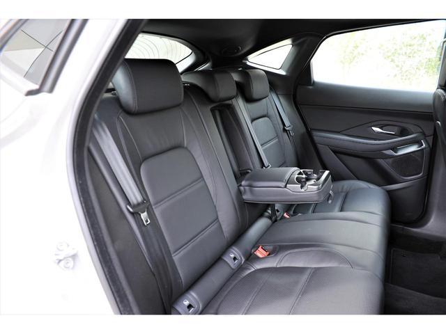 「ジャガー」「ジャガー Eペース」「SUV・クロカン」「栃木県」の中古車15