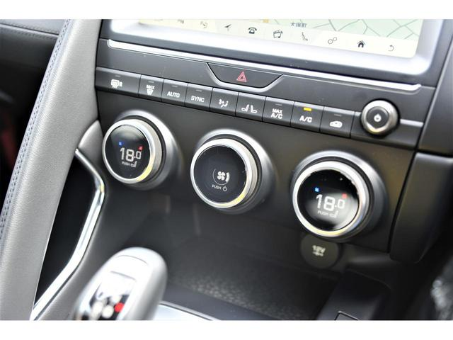 「ジャガー」「ジャガー Eペース」「SUV・クロカン」「栃木県」の中古車19