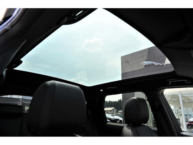 「ランドローバー」「ランドローバー ディスカバリースポーツ」「SUV・クロカン」「千葉県」の中古車15