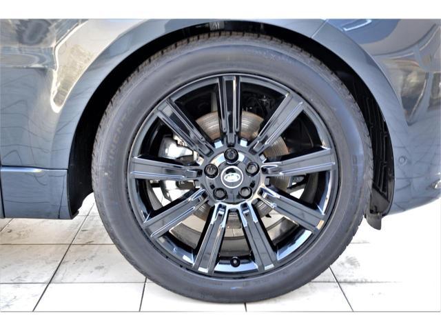 「ランドローバー」「レンジローバースポーツ」「SUV・クロカン」「茨城県」の中古車23
