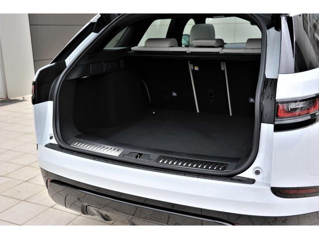 「ランドローバー」「レンジローバーヴェラール」「SUV・クロカン」「茨城県」の中古車12