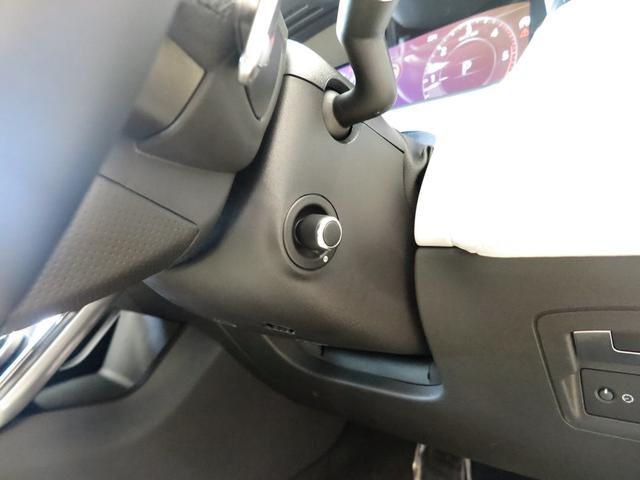 「ランドローバー」「レンジローバーヴェラール」「SUV・クロカン」「千葉県」の中古車7