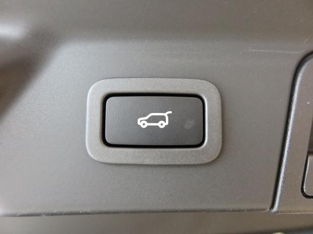 「ランドローバー」「レンジローバーヴェラール」「SUV・クロカン」「千葉県」の中古車11