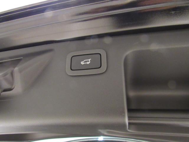 ランドマークエディション 2.0L D180 4WD 2019MY 1オーナー 特別仕様車 黒革/シートヒーター パノラマルーフ アダプティブクルーズ ブラインドスポット 純正SSDナビ/デジタルテレビ 専用19インチA/W(6枚目)