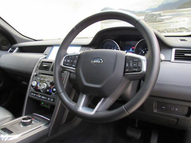 ランドマークエディション 2.0L D180 4WD 2019MY 1オーナー 特別仕様車 黒革/シートヒーター パノラマルーフ アダプティブクルーズ ブラインドスポット 純正SSDナビ/デジタルテレビ 専用19インチA/W(10枚目)