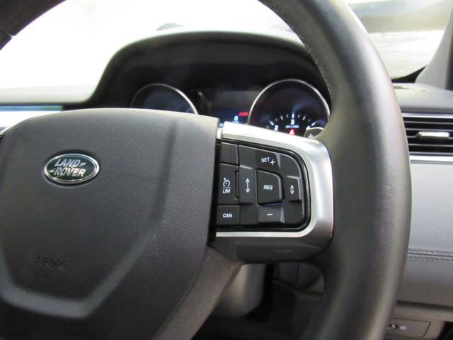 ランドマークエディション 2.0L D180 4WD 2019MY 1オーナー 特別仕様車 黒革/シートヒーター パノラマルーフ アダプティブクルーズ ブラインドスポット 純正SSDナビ/デジタルテレビ 専用19インチA/W(11枚目)