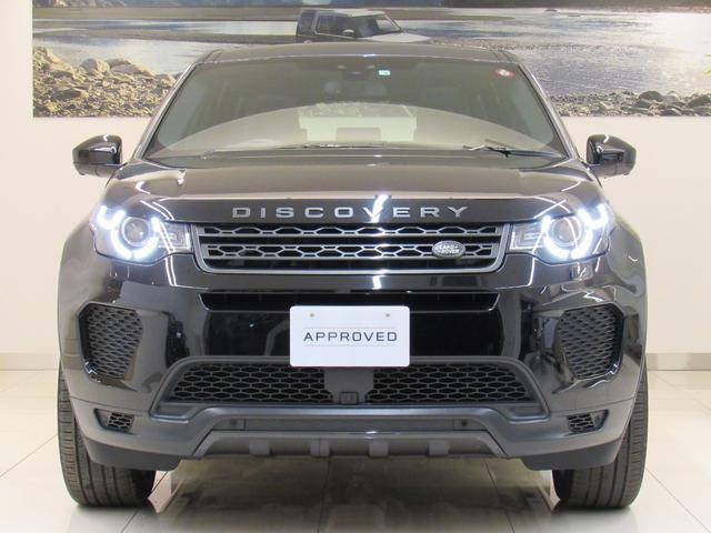 ランドマークエディション 2.0L D180 4WD 2019MY 1オーナー 特別仕様車 黒革/シートヒーター パノラマルーフ アダプティブクルーズ ブラインドスポット 純正SSDナビ/デジタルテレビ 専用19インチA/W(19枚目)