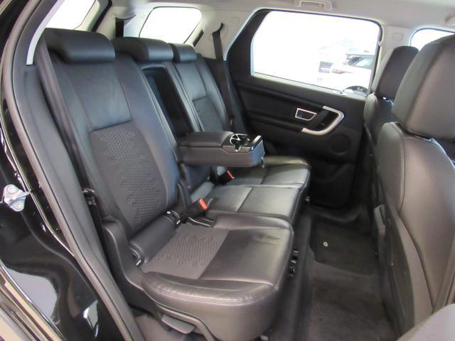 SE 2.0L P240 4WD 7シーター 法人1オーナー 純正SSDナビ/DTV サラウンドカメラ アダプティブクルーズ パワージェスチャーテールゲート 10way電動調整シート&シートヒーター(12枚目)
