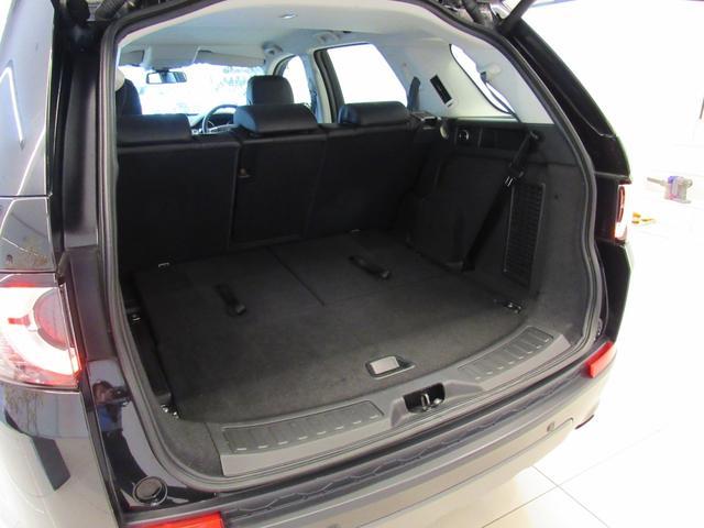 SE 2.0L P240 4WD 7シーター 法人1オーナー 純正SSDナビ/DTV サラウンドカメラ アダプティブクルーズ パワージェスチャーテールゲート 10way電動調整シート&シートヒーター(18枚目)