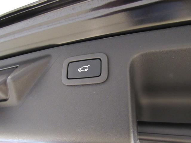 SE 2.0L P240 4WD 7シーター 法人1オーナー 純正SSDナビ/DTV サラウンドカメラ アダプティブクルーズ パワージェスチャーテールゲート 10way電動調整シート&シートヒーター(19枚目)