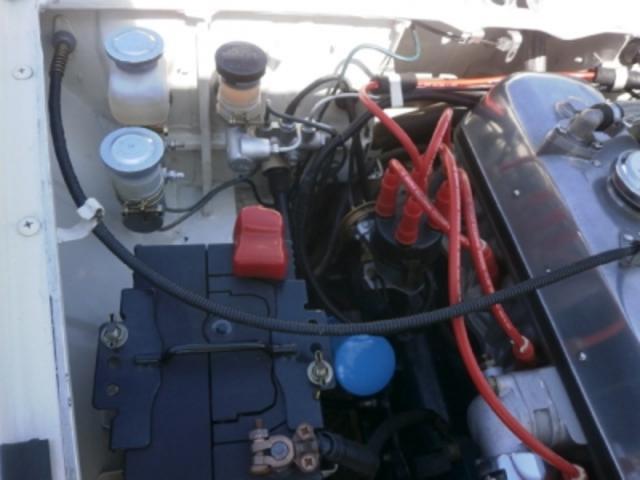 Z キーレス アルミホイール ETC 国産車(11枚目)