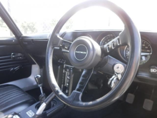 Z キーレス アルミホイール ETC 国産車(12枚目)