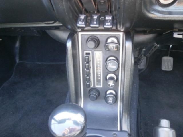 Z キーレス アルミホイール ETC 国産車(19枚目)