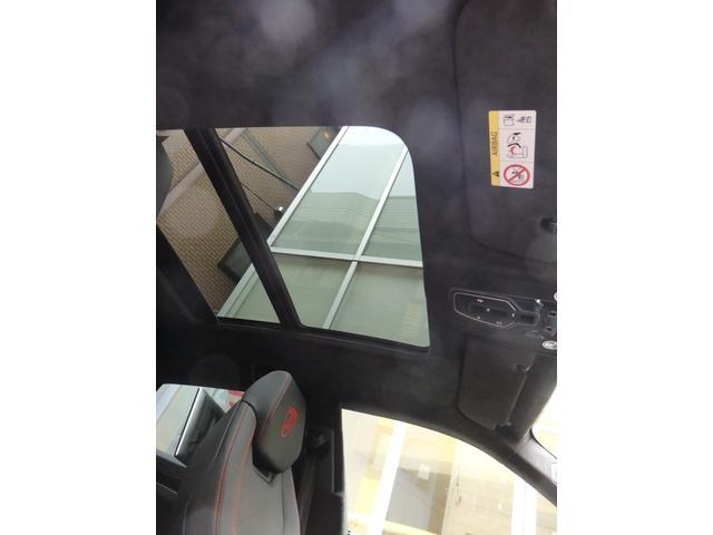 「ランボルギーニ」「ウルス」「SUV・クロカン」「東京都」の中古車5