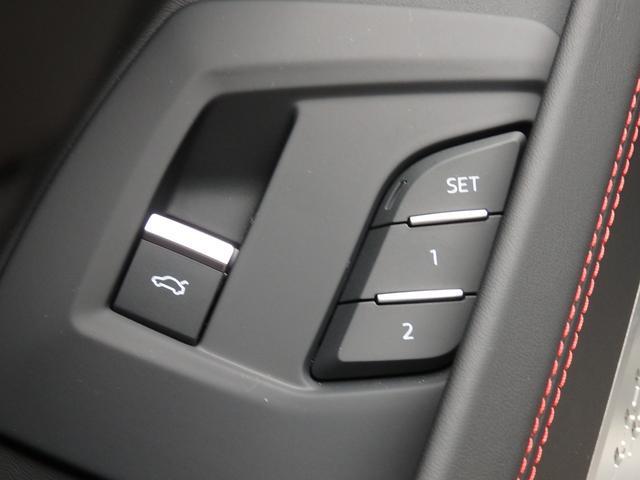 「ランボルギーニ」「ウルス」「SUV・クロカン」「東京都」の中古車29