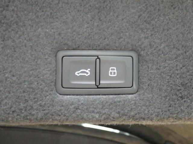 「ランボルギーニ」「ウルス」「SUV・クロカン」「東京都」の中古車34