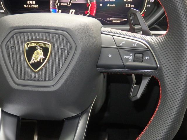 「ランボルギーニ」「ウルス」「SUV・クロカン」「東京都」の中古車42