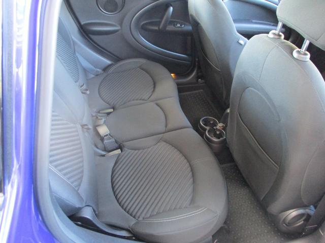 MINI MINI クーパーSDクロスオーバー新車保証付 弊社デモカー 17AW