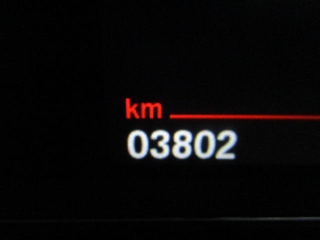 BMW BMW 330e レーンチェンジウォーニング ACC Dアシスト