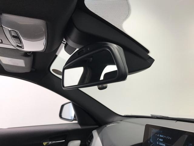 BMW BMW 118dMスポーツ パーキングサポートP LEDフォグ
