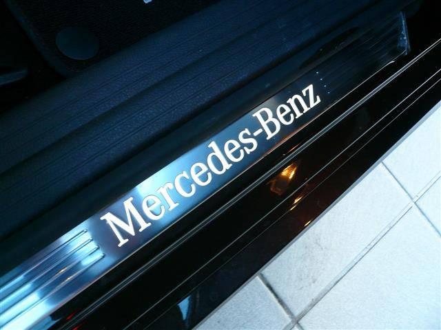 メルセデス・ベンツ M・ベンツ B180ブルーエフィシェンシー バリュー・エクスクルーシブP