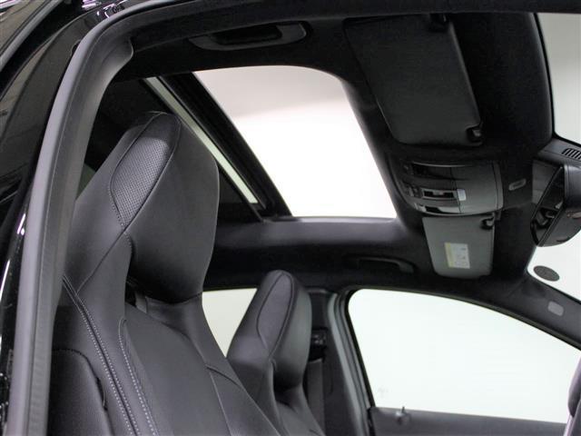 GLA220 4マチック レザーエクスクルーシブパッケージ レーダーセーフティパッケージ 2年保証 新車保証(23枚目)