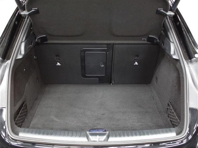GLA220 4マチック レザーエクスクルーシブパッケージ レーダーセーフティパッケージ 2年保証 新車保証(30枚目)