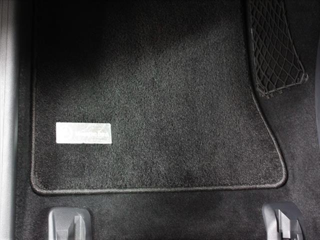 GLA220 4マチック レザーエクスクルーシブパッケージ レーダーセーフティパッケージ 2年保証 新車保証(36枚目)